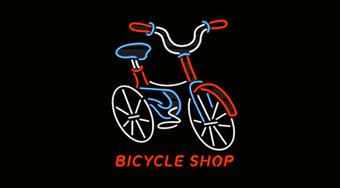 Bicycle_Shop_Neon_Sign
