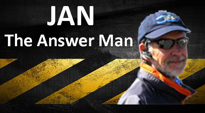 jan-the-answer-man