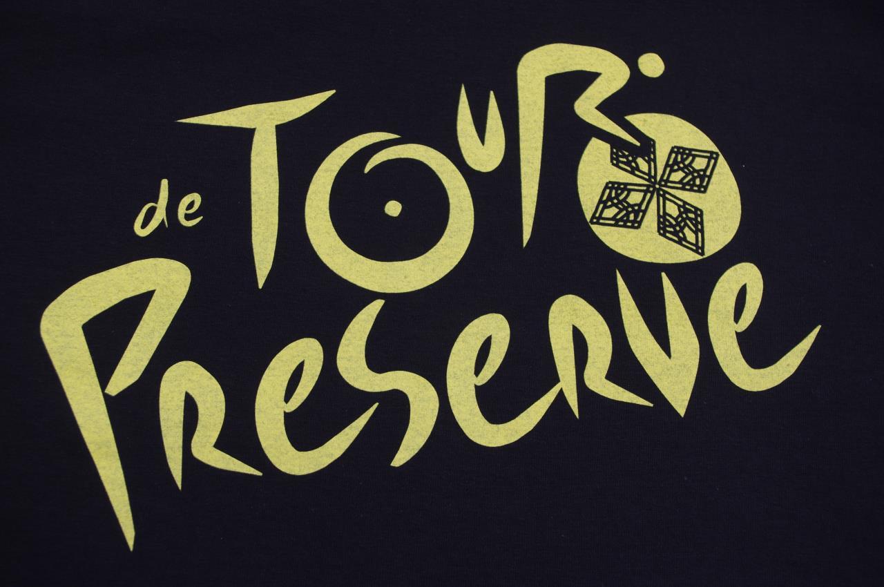 tour_de_preserve