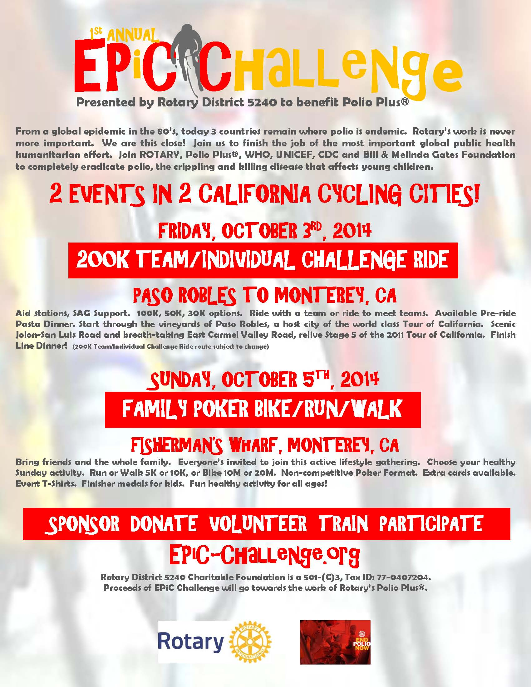 EPiC Challenge Flyer (release)