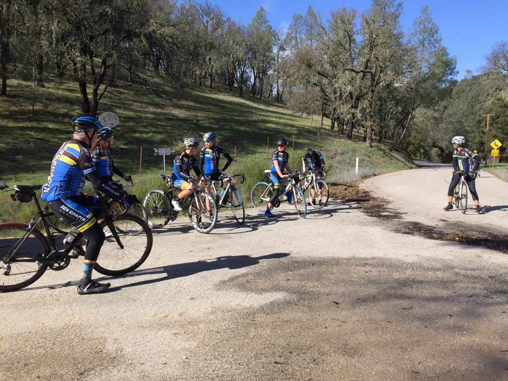JuniorCyclingTeam_action